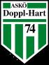 ASKÖ Doppl-Hart 74